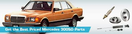 mercedes 300sd parts partsgeek com mercedes 300sd replacement parts ›