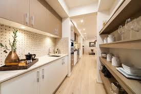 butlers pantry butler pantry ideas
