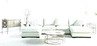 small round glass coffee table uk round silver coffee table gold and silver coffee table gold