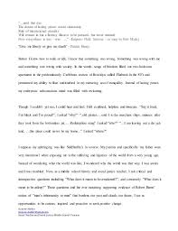 the best father essay ideas prayer to god  essay about my fathers death opinion of professionals