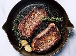 Cooking Light Seared Sliced Beef Sirloin 14 Oz How To Cook Steak In An Air Fryer Cooking Light Cooking