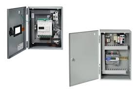 hvac controls building automation products johnson controls control panels