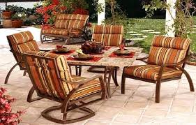 patio chair cushions perfect replacement patio chair cushions with outdoor patio chair cushions target patio decor