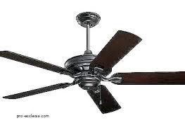 ceiling fan sound ceiling fan hum ceiling fan humming sound ceiling fans fan making ing sound