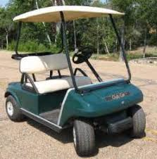 watch more like 1996 cart cart enclosures sunbrella on 1996 ez go electric golf cart wiring