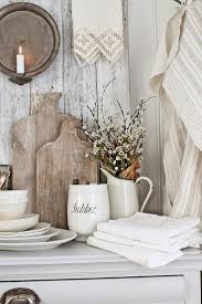 Rustic French Farmhouse + Country - so my style