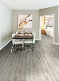 vinyl plank flooring transition to carpet collection luxury vinyl tile is the perfect addition with carpet