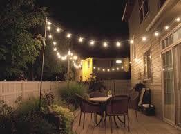 patio lights string ideas. Fine Lights Unique Patio Lighting Ideas Post Lights Outdoor String  Inspirational Inside