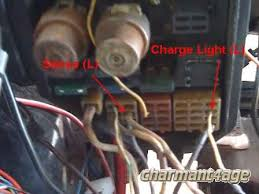 daihatsu charmant wiring diagram daihatsu wiring diagrams online four wires to