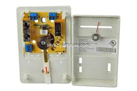 dometic thermostat wiring diagram 3313107 089 dometic thermostat 3313107 089 dometic bimetal thermostat heat cool hvacpartstore dometic thermostat wiring diagram