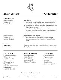 resume jason laflore portfolio middot about me middot resume