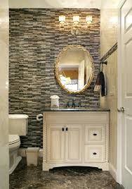 powder room chandelier powder room lighting