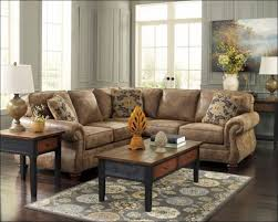 Furniture Wonderful Ashley Homestore Canada Ashley Furniture