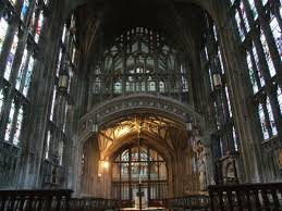 Small Picture Gloucester Cathedral httpenwikipediaorgwiki