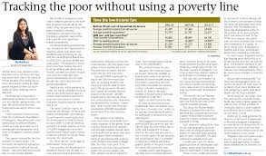 photo essay poverty in singapore the urbanwire  non commitment to an official poverty line