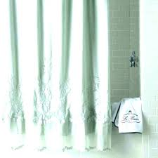 curtain hooks target rhinestone shower curtain shabby chic shower curtain hooks target shabby chic curtains shower curtain hooks target hello kitty shower