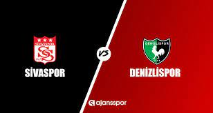 Sivasspor - Denizlispor maçını şifresiz beIN SPORTS HD 1'den canlı izle.