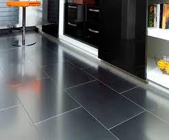 modern floor design. Modern Floor Design