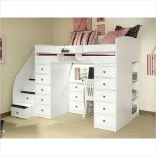 space saving home office. Space Saving Desk Home Office Desks And Saver Computer Image Furniture Bed