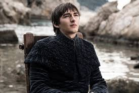 subreddit that s on game of