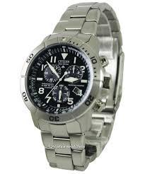 citizen watches eco drive chronograph aqualand titanium citizen eco drive titanium perpetual bl5251 51l bl5250 53l men s watch