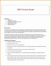 018 Img 3030 Jpg Research Paper How To Cite Apa Museumlegs