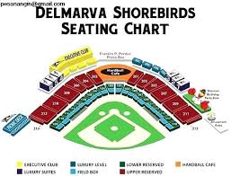 Seat Number Brewers Seating Chart Brewers Seating Milwaukee Stadium View Chart Suite Image The