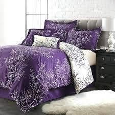 purple and gray comforter sets gray and purple bedding sets teal and purple comforter sets queen purple and gray comforter