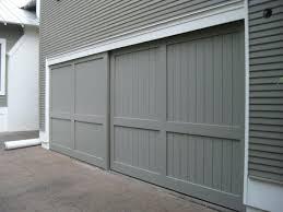 genie garage door opener battery replacement instructions