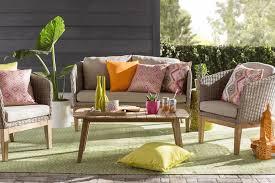 can outdoor rugs get wet the 7 best indoor outdoor rugs to in 2018