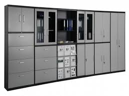 office storage unit. Medium Size Of Cabinet:office Storage Cabinets Wood Office With Doors File Furniture Unit