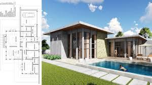 one story exterior house design. One Story House 3 Bedroom Exterior Design G