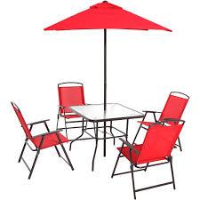 11 foot patio umbrella clearance elegant 30 fresh 11 foot patio umbrella concept