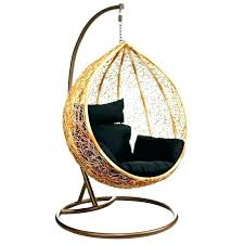 Pier one hanging chair Swingasan Hanging Pier Hanging Chair Hanging Wicker Chair Pier One Pier One Swing Chair Pier Swing Pier Hanging Chair Pier One Chromatikaco Pier Hanging Chair Pier Hanging Egg Chair Thebabyclubco