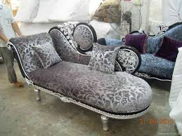 Unique Living Room Furniture Living Room Chaise Lounge Chairs Home Design Ideas