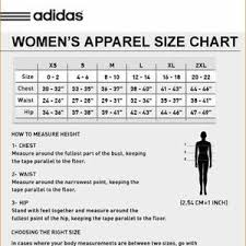 Adidas Clothing Size Chart Nwt Adidas High Waisted Beckenbauer Red Pants Nwt
