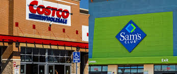 Chart House Gift Card Costco Costco Vs Sams Club Prices For 31 Popular Products
