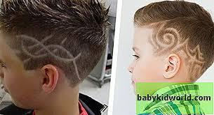 Trendy účesy 2018 Trendy Stylové Krátké účesy Pro Střední Vlasy