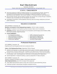 Lead Electrical Engineer Cover Letter@ Lead Engineer Sample Resume ...