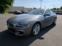 2018 bmw 640i gran coupe. modren 640i 2018 bmw 640i xdrive gran coupe and bmw gran coupe