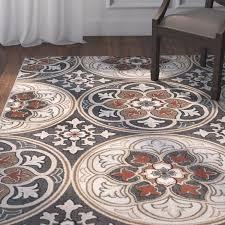c and gray area rug enormous astoria grand taufner light reviews wayfair home interior 25