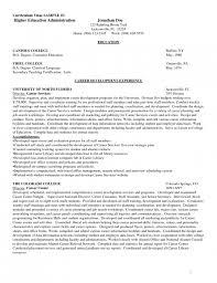 essay thesis help descriptive essay thesis help