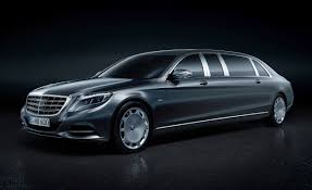 2018 maybach models. brilliant maybach 2018 mercedesmaybach pullman 21plusfeet of the best money can intended maybach models 1