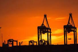 """Résultat de recherche d'images pour """"petrole"""""""