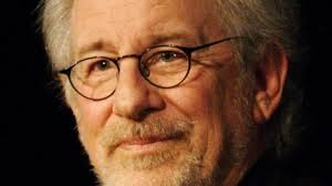 effective essay tips about steven spielberg essay an amateur filmmaker as a child spielberg went on to become the enormously successful