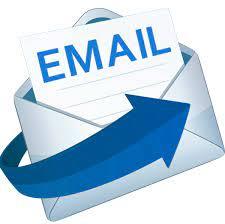 email-logo – Jenny Brook Bluegrass