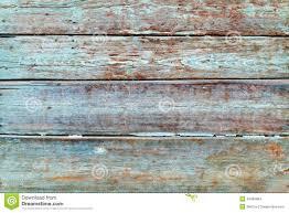 Oud Kleuren Houten Behang Stock Foto Afbeelding Bestaande Uit Retro