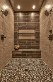bathroom remodel orange county. Unique County Amazing Modern Brick Wall Bathroom Decor In Wet Room Also Double Sink  And Wide Throughout Remodel Orange County T
