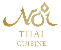 Image result for noi thai