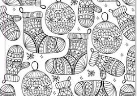 Best Of Dolphin Coloring Page Adult Coloring Sheet Nautical Free